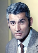 Foto de Jeff Chandler