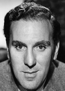 Foto de William Bendix