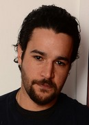 Foto de Christopher Abbott