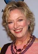 Foto de Veronica Cartwright
