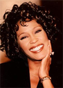 Foto de Whitney Houston