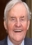 Foto de Richard Briers