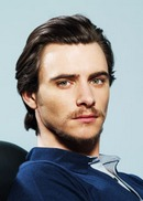 Foto de Harry Lloyd