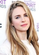 Foto de Brit Marling