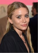 Foto de Ashley Olsen