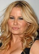 Foto de Jennifer Coolidge