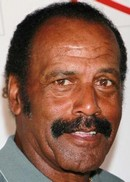 Foto de Fred Williamson