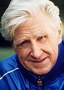 Foto de Lloyd Bridges