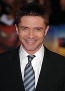 Foto de Topher Grace