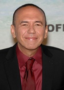 Foto de Gilbert Gottfried