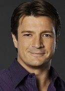Foto de Nathan Fillion