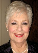 Foto de Shirley Jones