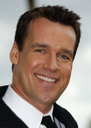 Foto de David James Elliott