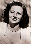 Foto de Margaret Lockwood