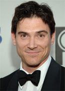 Foto de Billy Crudup