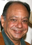 Foto de Cheech Marin