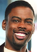 Foto de Chris Rock
