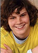 Foto de Evan Peters