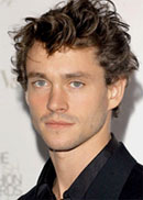 Foto de Hugh Dancy