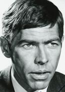 Foto de James Coburn
