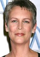 Foto de Jamie Lee Curtis