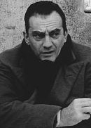 Foto de Luchino Visconti