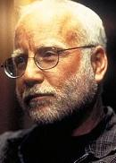 Foto de Richard Dreyfuss