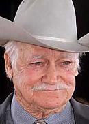 Foto de Richard Farnsworth