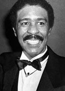 Foto de Richard Pryor