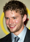 Foto de Ryan Phillippe