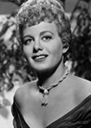 Foto de Shelley Winters
