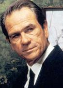 Foto de Tommy Lee Jones