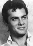 Foto de Tony Curtis