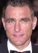 Foto de Vinnie Jones
