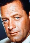 Foto de William Holden