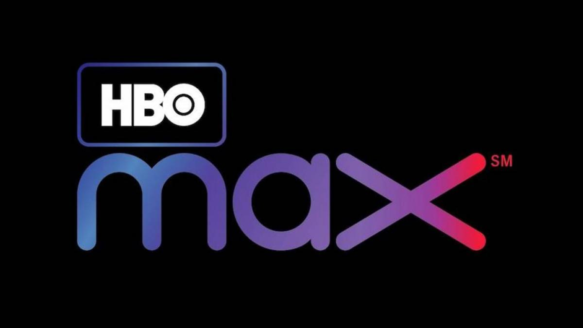 Canal de Streaming HBO Max